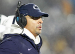 Penn State Football: Early Signing Period And Future Of Program Arrives